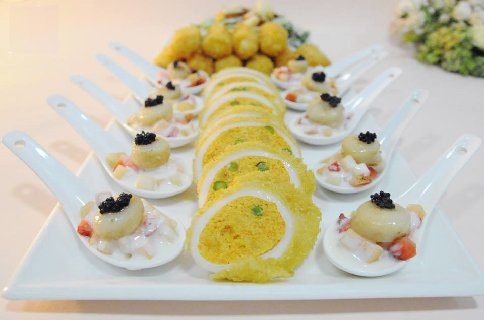 MENU-TIEC-FINGERFOOD