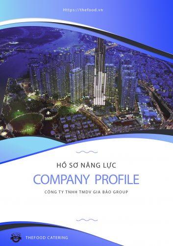 Bìa-HSNL